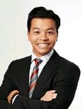 Peter Wong, RMA Eastwood - EASTWOOD
