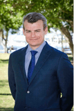 David Vertullo, Professionals - Vertullo Real Estate