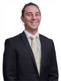 Matthew Mifsud, Ray White - Bundoora