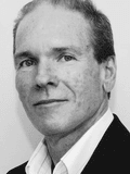 Gary Morley