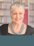 Linda Rainsford