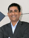 Raj Bithar