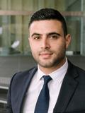 Mourad Garabedian, Citywide Property Agents - CAMPSIE