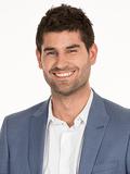 Jason Brocklehurst, Toop & Toop Real Estate - (RLA 2048)