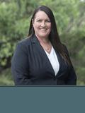 Helen Hutchins, Tessa Residential New Farm - NEW FARM