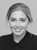 Emma Vadas, Greencliff Agency