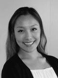 Amy Wang,
