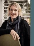 Penny Wall, Jen Taylor Properties - Toowoomba