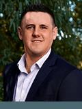 Brent Hartigan, Boutique Estate Agents - BRUNSWICK