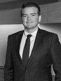Ben McNamara