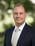 Stephen Browne, Skyring - Real Estate