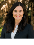 Mel Payne, Ray White Newcastle Lake Macquarie - NEWCASTLE