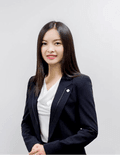 Cindy Cai, Yousales
