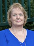 Vicki Davis, McGrath - Sutherland Shire