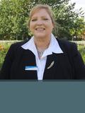 Kerrin Holston, Leeburn & Company Sales P/L - Sunbury