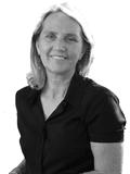 Claudia Marchand, LJ Hooker - New Farm