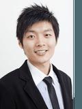 Jimmy Shen, Vii Group - Sydney
