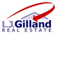 LJ Gilland Real Estate