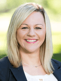 Tara Stokes, Harris Property Management (RLA 243673)