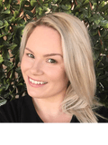 Melissa Pittard, John Flood Estate Agents - Muswellbrook