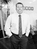 Scott Nugent, PRDnationwide - Hunter Valley
