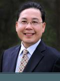 Adam Chang
