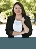 Amy Makim, Webster Cavanagh Pty Ltd - TOOWOOMBA CITY