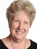 Brenda Millan
