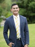 Michael Tan, Ray White - Macarthur Group