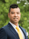 Anthony Lu, Ray White Oakleigh -