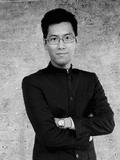 Justin Xu, William Huxley