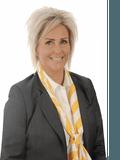 Belinda Van Suylen, Ray White - Glen Waverley