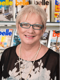 Ann-Maree Green, Belle Property  - Wilston