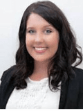 Maisie Brumby, Image Property - ASPLEY