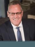 Trevor Bell, Bell Real Estate - Olinda