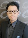 Carson Deng, Ucer Real Estate - Sydney