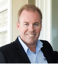 Brendan Roberts, Robert Estate Agents - NARELLAN