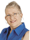 Francine Steedman, First National Real Estate - Broome