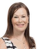 Julie Adams, Nelson Alexander Real Estate - Ascot Vale