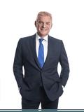 Stephen Pahl, RE/MAX - Profile Real Estate