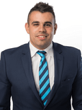 Michael Cananzi, Harcourts - Rata & Co