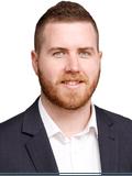 Thomas Grealish, Strategic Property Management - Sydney