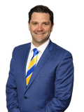 Ben Nutbean, YPA Estate Agents - Mornington Peninsula