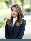Tiffany Chan,