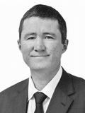 Geoff Powell, Grants Estate Agents - BERWICK