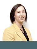 Melinda Dullard, Century 21 - Rich River Real Estate