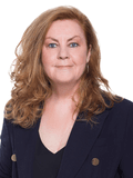 Cheryl McKay, William Porteous Properties International Pty Ltd - Dalkeith