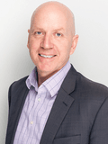 Nick Wheatman, Ouwens Casserly Real Estate - RLA 275403