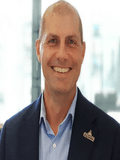Jason Teren, Crown Realty International - Surfers Paradise