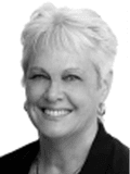 Judy Rowe, Ray White - Uxcel